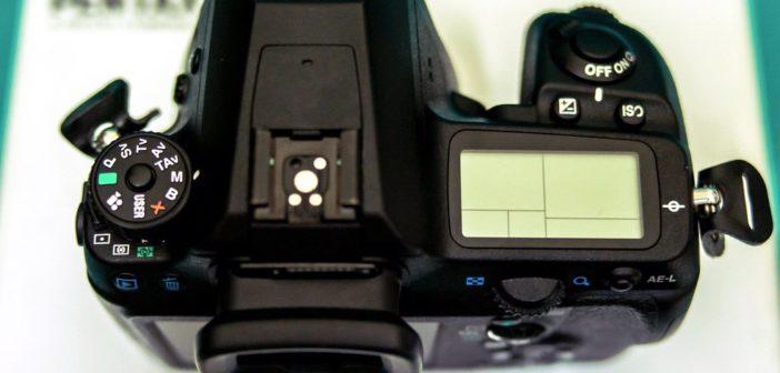 İkinci el fotoğraf makinesi alırken nelere dikkat edilmeli?