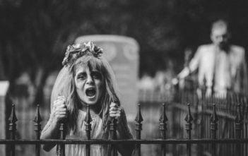 julie-peveto-horror-1