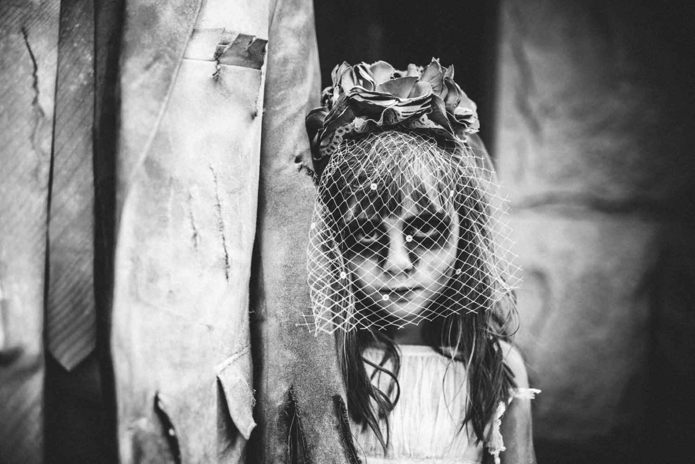 julie-peveto-horror-2