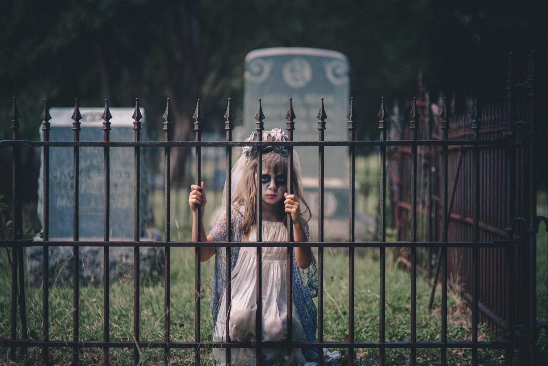 julie-peveto-horror-6