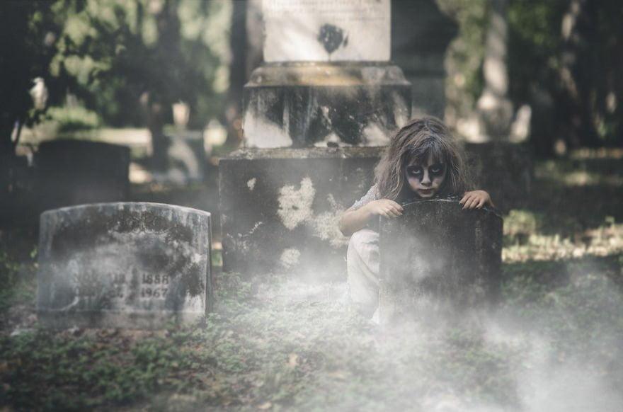 julie-peveto-horror-7