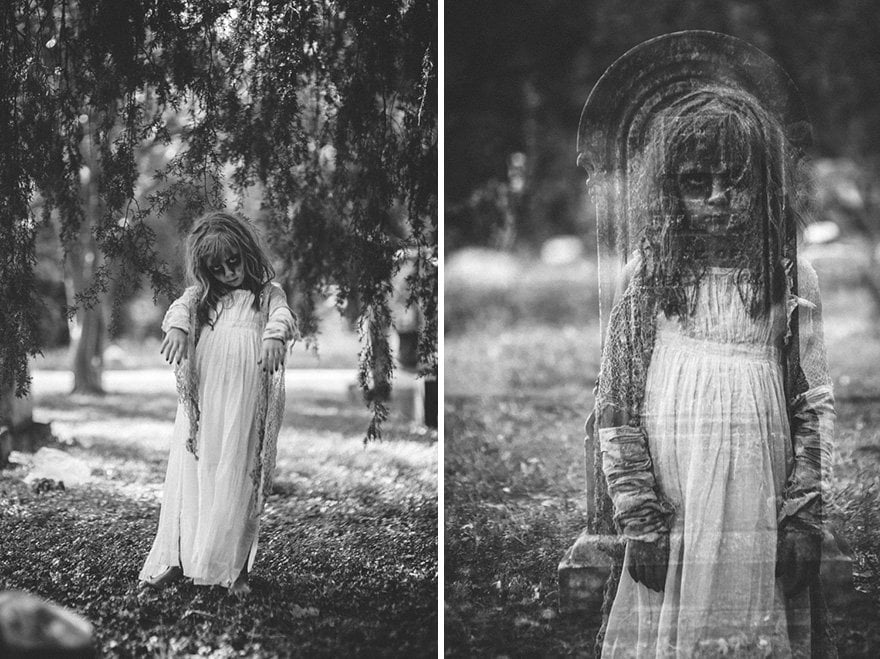 julie-peveto-horror-8