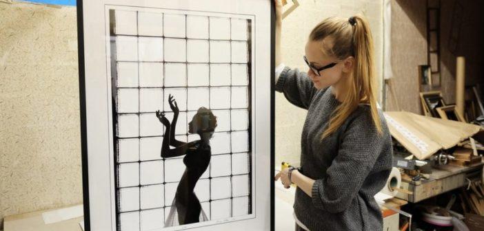 Darian Volkova - darianvolkova
