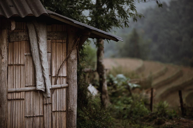 Vietnam Fotoğrafları