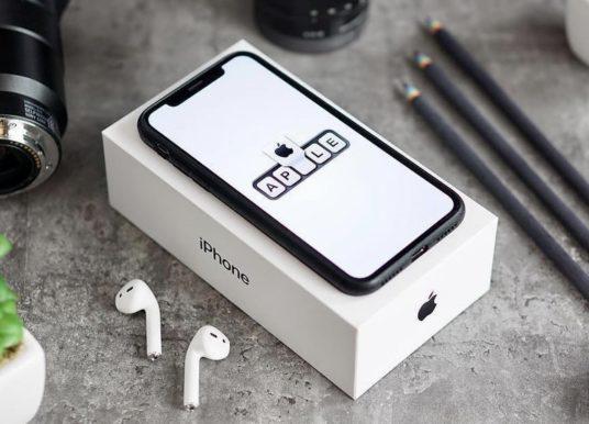 Apple iPhone Garanti Sorgulama İşlemi Nasıl Yapılır?