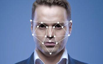 Biyometrik Fotoğraf Nedir?