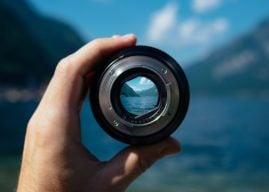 Fotoğraf Blogları ve Fotoğrafçı Siteleri