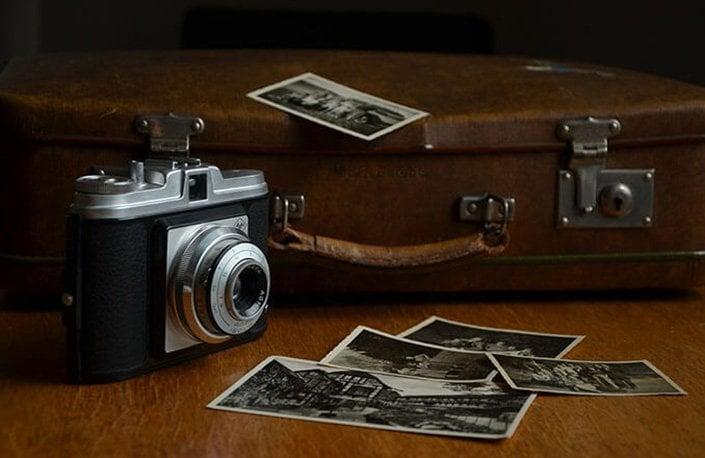 Fotoğrafçı Siteleri