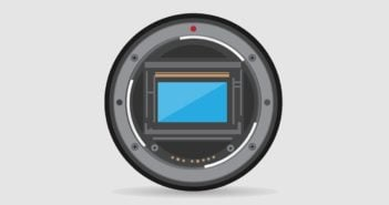 CMOS Sensör Nedir? CCD Sensör Nedir?