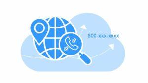 Sanal Telefon Numarası Alma ve Whatsapp Etkinleştirme (2018)