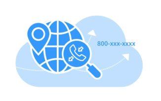 Sanal Telefon Numarası Alma ve Whatsapp