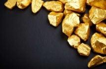 1 Ons Altın Kaç Gram ve Fiyatı Nasıl Hesaplanır?
