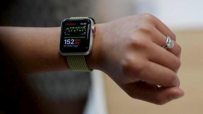 eSIMNedir ve Nasıl Çalışır? - Apple Watch eSIM