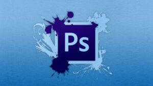 Tamamen Ücretsiz En İyi Photoshop Programları