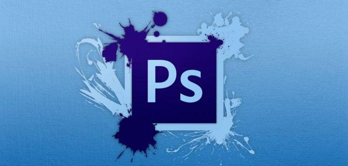 Ücretsiz En İyi Photoshop Programları