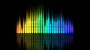 Popüler Telefon Zil Sesleri (2018)
