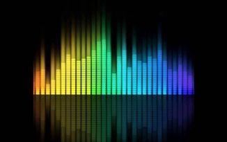 En Güzel Telefon Zil Sesleri İndir (2018 - 2019)