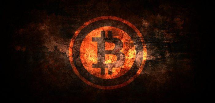 Bitcoin Madenciliği Yasal mı?