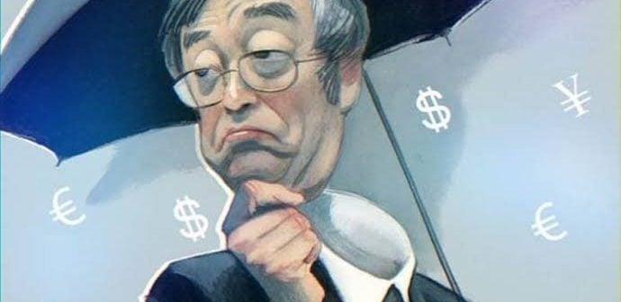 Bitcoin Kurucusu Satoshi Nakamoto Kimdir?