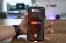 iPhone XS ve iPhone XS Max DFU Moda Nasıl Alınır?