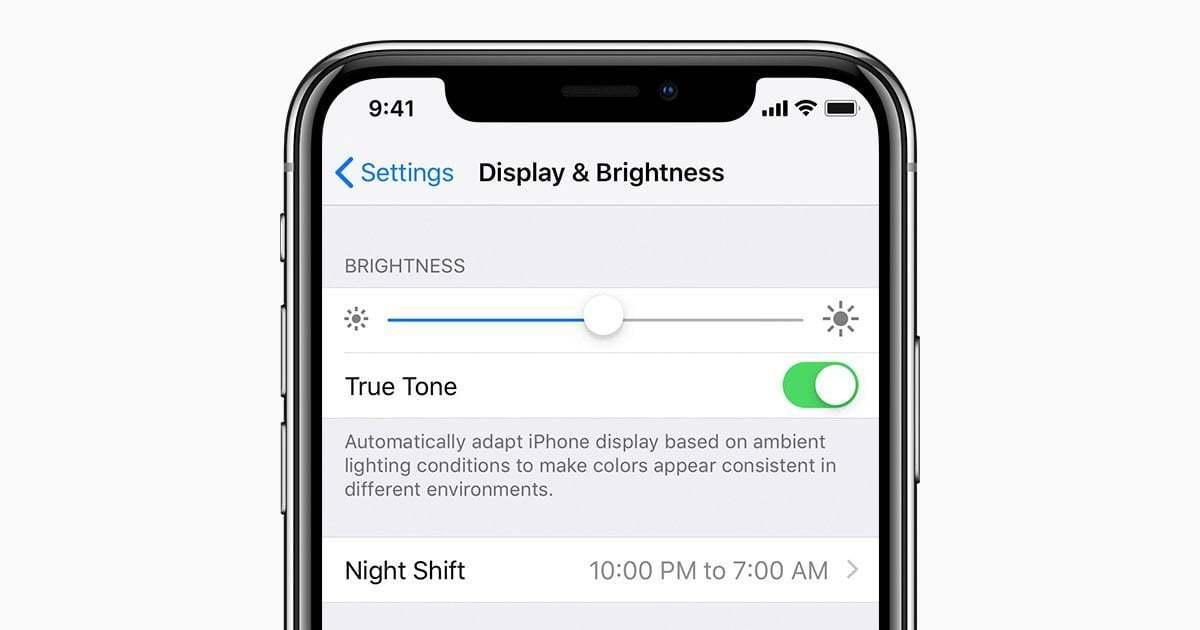 iPhone Pil Ömrü Uzatmak İçin 5 Farklı Yöntem
