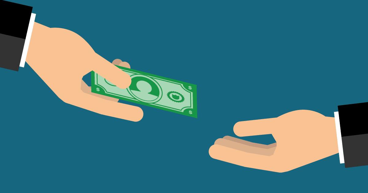 PayPal Nedir? PayPal Ne İşe Yarar?