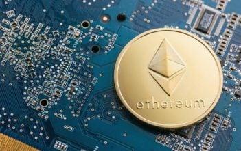 Ethereum Madenciliği Nedir? Nasıl Yapılır?