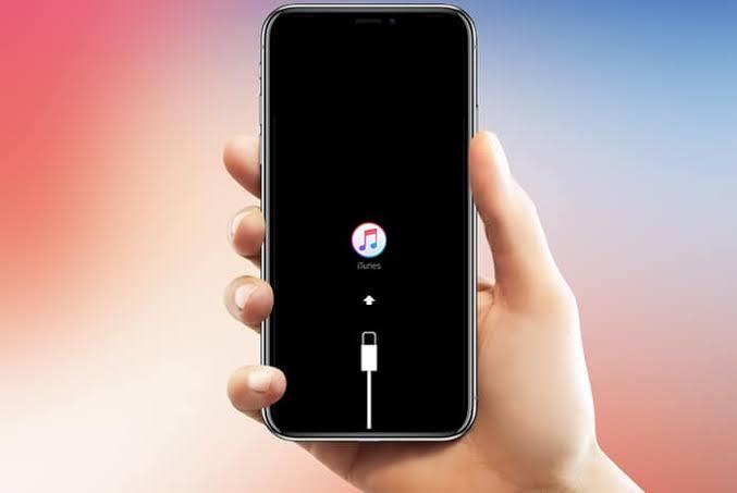 iPhone XR ve iPhone X DFU Mod Nasıl Alınır?