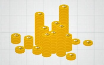 Stabil Coin nedir?
