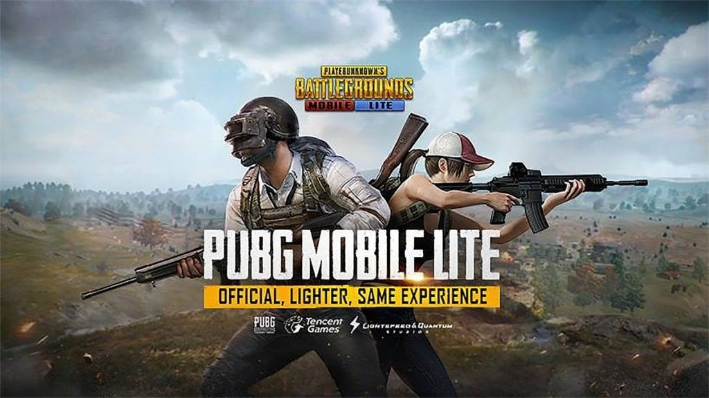 PUBG Mobile Lite Nasıl İndirilir?