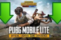 PUBG Mobile Lite Nasıl İndirilir?PUBG Mobile Lite Nasıl İndirilir?