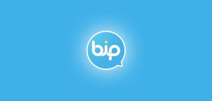 Turkcell BiP Web Nedir ve Nasıl Kullanılır?