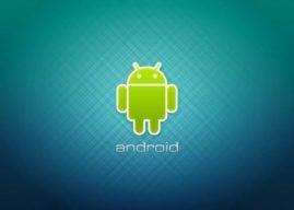 Android Telefonları Hızlandırma Yöntemleri
