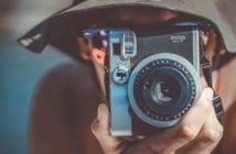 Fotoğrafçı İş İlanları