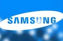 Samsung Hangi Ülkenin Markası?