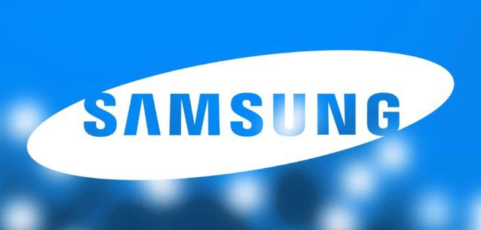 Samsung Hangi Ülkenin?