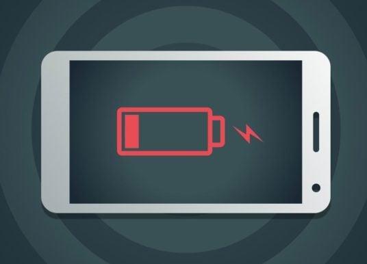 Yeni Alınan Telefon Kaç Saat Şarj Edilmeli?