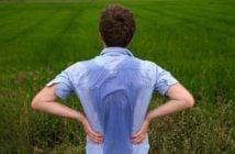 Aşırı Terleme Nedenleri ve Tedavisi