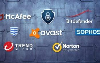 En İyi Antivirüs Programları Neler?