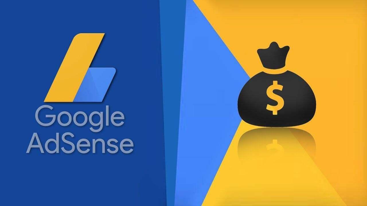 Google Adsense Onay Alma İpuçları