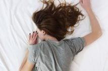 Kaliteli Uyku Nedir? İdeal Uyku Saati ve Uyku Evreleri