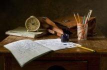 Sinopsis Nedir ve Nasıl Yazılır? Sinopsis Örnekleri