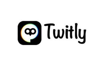 Twitly Takipçi Kontrolü
