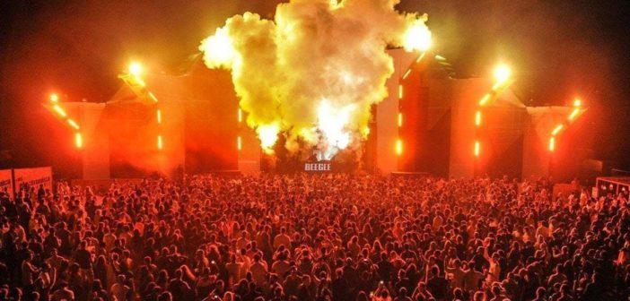İstanbul Festivalleri ve Şenlikleri