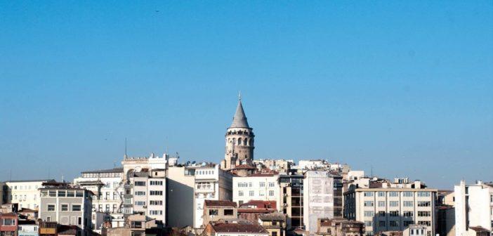 İstanbul Ne Zaman Gidilir?