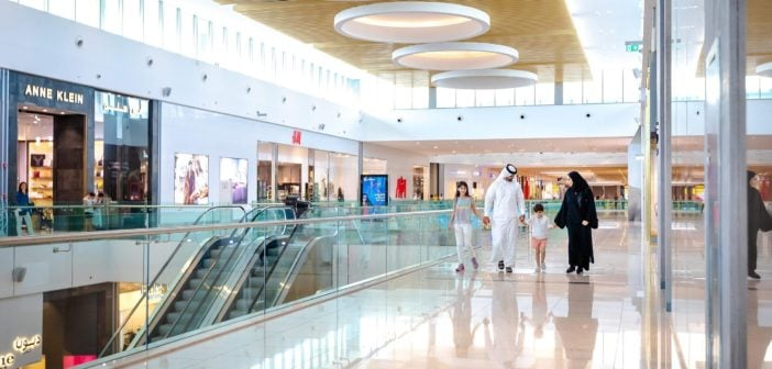 Katar Alışveriş Siteleri | Hediyelik Eşya