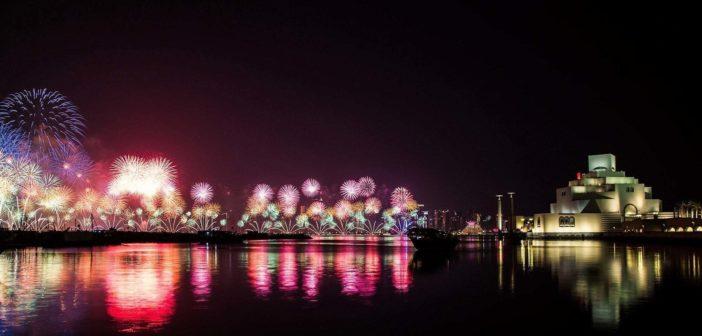 Katar Festivalleri