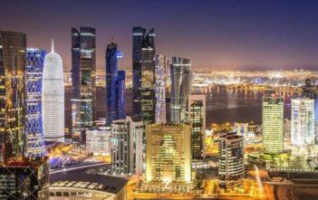 Katar Nasıl Gidilir?
