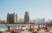 Katar Resmi Dili