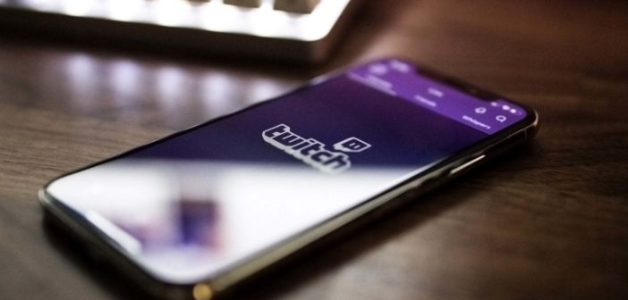 Yeni Nesil Yayıncılık Platformu Olan Twitch Nedir?